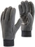 Black Diamond Heavyweight WoolTech Ski Glove