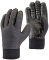 Black Diamond Heavyweight Softshell Ski Glove