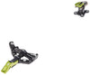 Black Diamond Helio 145 Ski Bindings