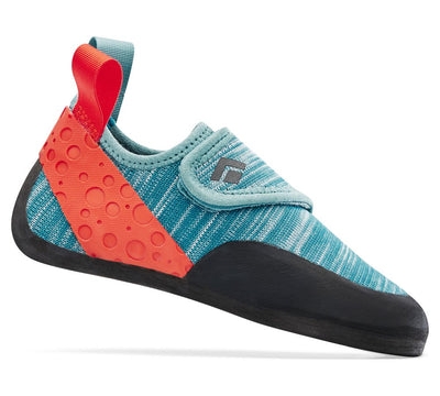 Black Diamond Momentum Climbing Shoe - Kids'