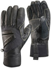 Black Diamond Kajia Ski Glove