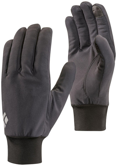 Black Diamond Lightweight Screentap Glove