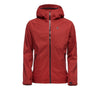 Black Diamond Boundary Line Insulated Jacket - Men's