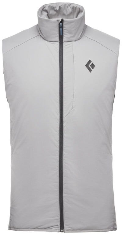 Black Diamond First Light Hybrid Vest - Men's