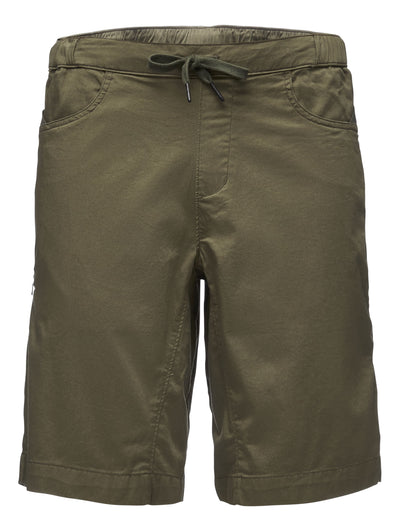 Black Diamond Notion Short - Men's (Closeout)