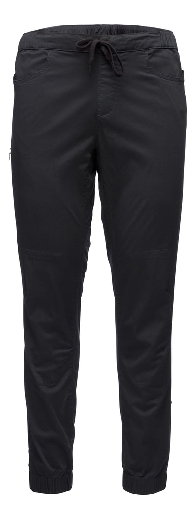 Black Diamond Notion Pant - Men's