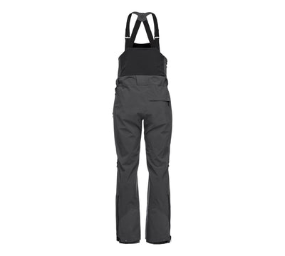 Black Diamond Recon Bib - Men's