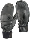 Black Diamond Spark Ski Mitt - Men's