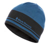 Black Diamond Moonlight Beanie