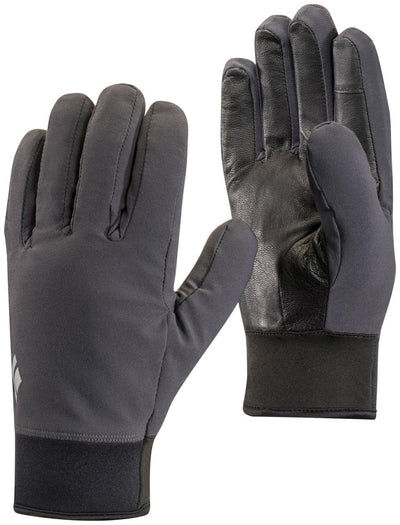 Black Diamond Midweight Screentap Glove