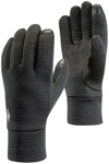 Black Diamond Midweight GridTech Ski Glove