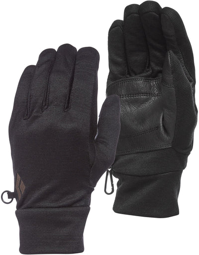 Black Diamond Midweight WoolTech Ski Glove