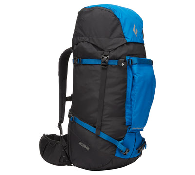 Black Diamond Mission 55 Backpack