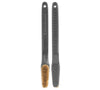 Black Diamond Small Bouldering Brush