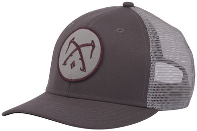 Black Diamond BD Trucker Hat