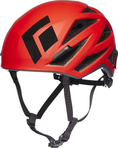 Black Diamond Vapor Climbing Helmet