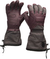 Black Diamond Guide Skiing Glove - Women's