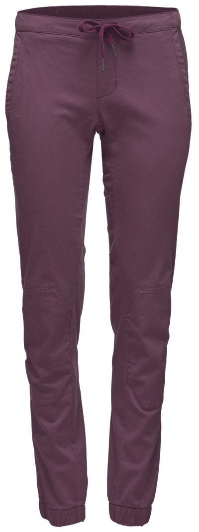 Black Diamond Notion Pant - Women's