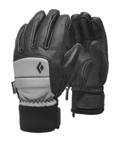 Black Diamond Spark Ski Glove - Women's