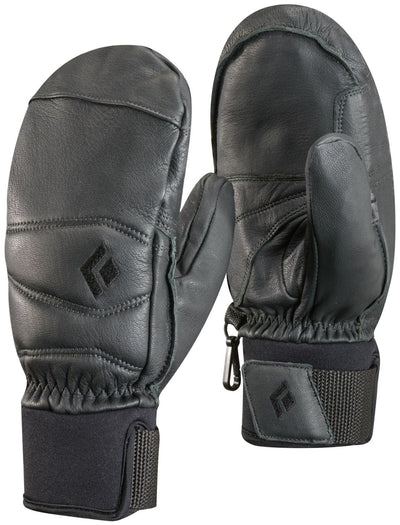 Black Diamond Spark Ski Mitts - Women's