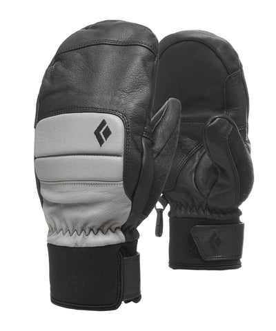 Black Diamond Spark Ski Mitt - Women's