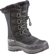 Baffin Chloe Snow Boot - Women's