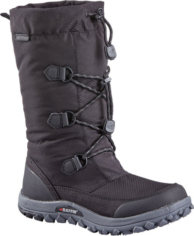 Baffin Ease Light Boot - Women's