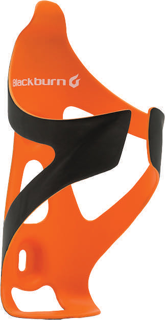 Blackburn Carbon UD Bottle Cage