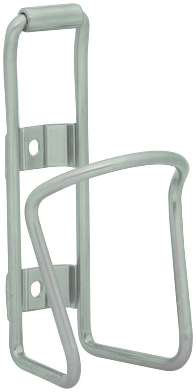 Blackburn Mountain Bottle Cage