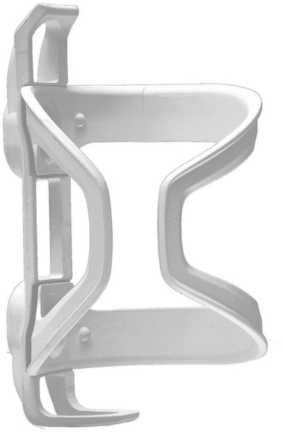 Blackburn Wayside Entry Bottle Cage