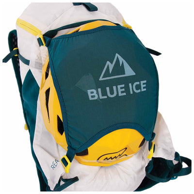 Blue Ice Reach 8L Pack