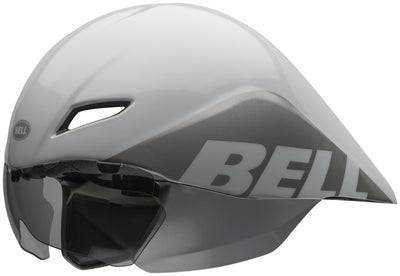 Bell Javelin Cycling Helmet