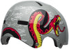 Bell Span Skate/Bike Helmet - Youth