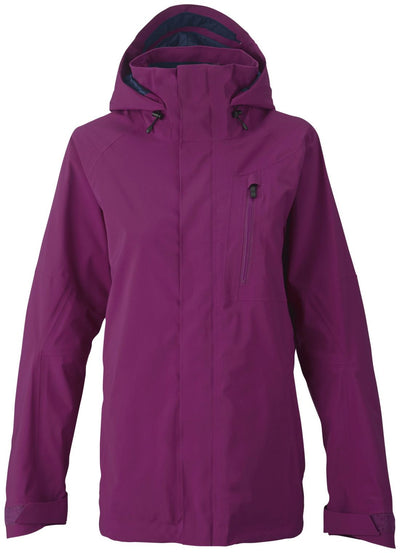 Burton Altitude Jacket - Women's