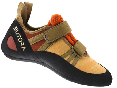 Butora Endeavor Narrow Fit Climbing Shoe - Men's