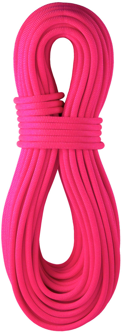Bluewater 9.7mm Lightning Pro Single Rope - Standard
