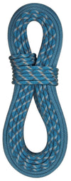 BlueWater Eliminator 10.2mm Double Dry Dynamic Climbing Rope