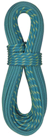 Bluewater Icon 9.1mm Dynamic Climbing Rope - Double Dry