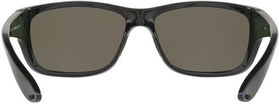 Costa del Mar Tasman Sea polarized Sunglasses - Men's