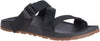 Chaco Lowdown Slide Sandal - Men's