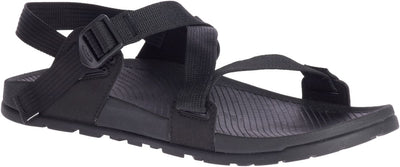Chaco Lowdown Sandal - Men's