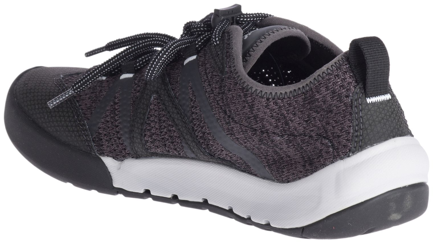 022bc81ce9da Chaco Torrent Pro Water Shoes - Men s - Gear Coop