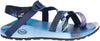 Chaco ZCloud 2 USA Sandals - Men's