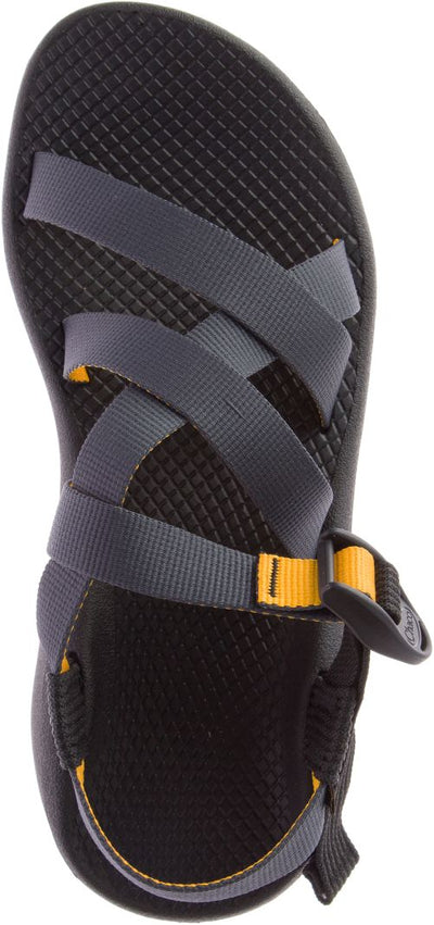 Chaco Banded Zcloud Sandal - Women's