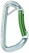 CAMP Gym Safe Carabiner