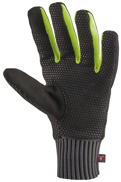 CAMP K Warm Gloves