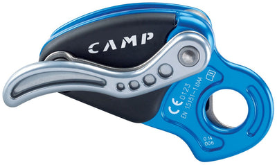 CAMP Matik Belay Device
