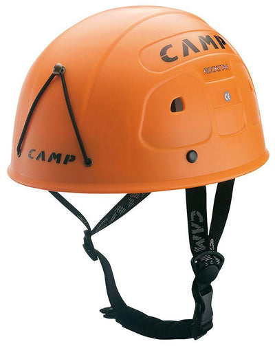 Camp Rock Star Climbing Helmet