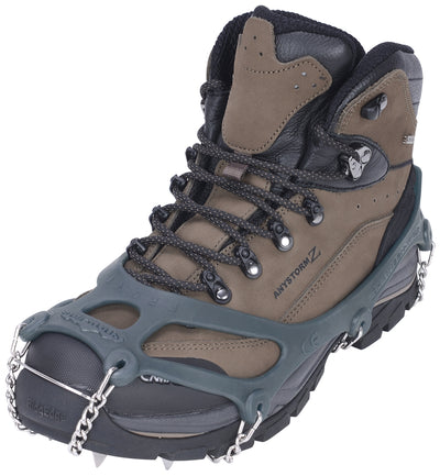 CAMP Chainsen Walk Crampons