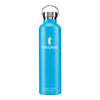 Cotopaxi Agua Water Bottle